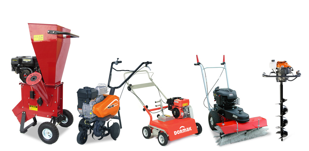 the garden rentals aerators equipment c rental depot tool rent home lawn and ttr